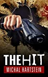 The Hit (Hadas Levinger Mystery Book 2)