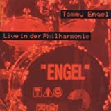 Live in der Philharmonie - ommy Engel