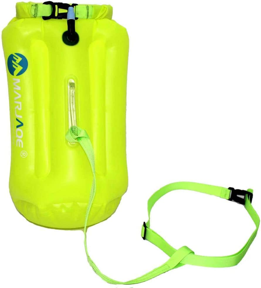 CLGTY Floating Challenge the lowest price of Japan ☆ Max 52% OFF Waterproof Dry Bag Swim Storage 20L Outdoor