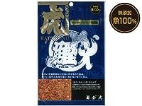 金虎 鰹犬 減塩かつおサクサクチップ 50g