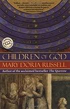 Best children of god novel Reviews