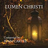 Lumen Christi (Live)