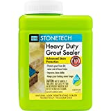 Grout Sealers Review and Comparison