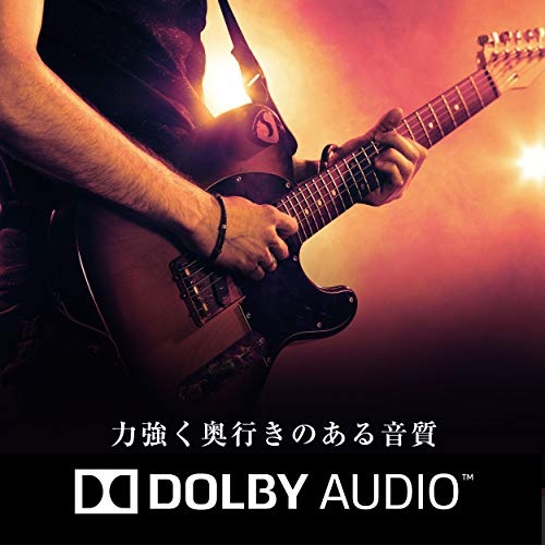 ハイセンス43V型4K対応液晶テレビ-外付けHDD録画対応(裏番組録画)/メーカー3年保証43F60E2019年モデル