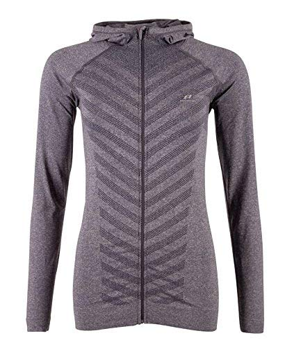 Pro Touch Dames Jeane Jacket