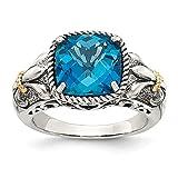 Diamond2Deal Boys' Rings