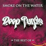 Smoke on the Water 歌詞
