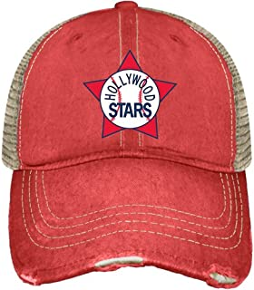 Original Retro Brand Adult Unisex's Hats