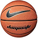 Nike Mens Dominate Basketball