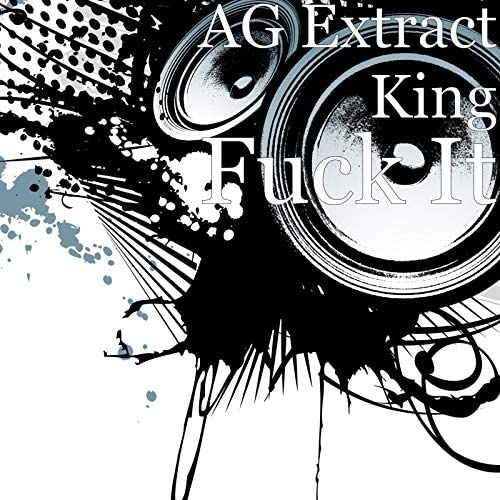 AG Extract King