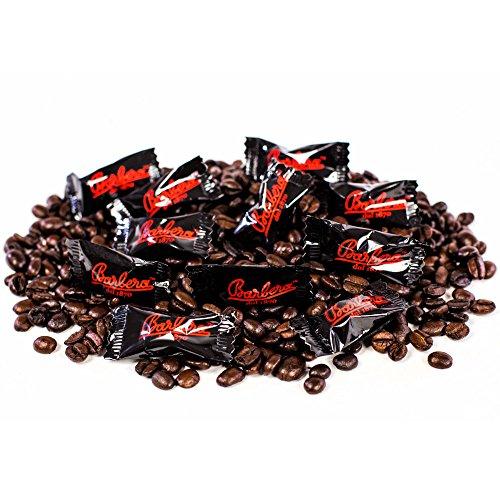 Chicchi di Caffè al Cioccolato - Caffè Barbera