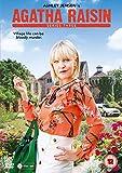 Agatha Raisin - Series 3 [Reino Unido] [DVD]