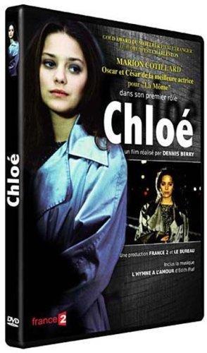Chloe [FR Import]