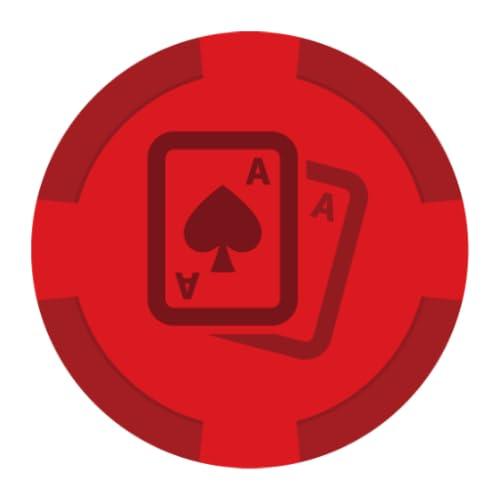 Poker Training & School