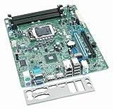 Dell Motherboard Socket 1155