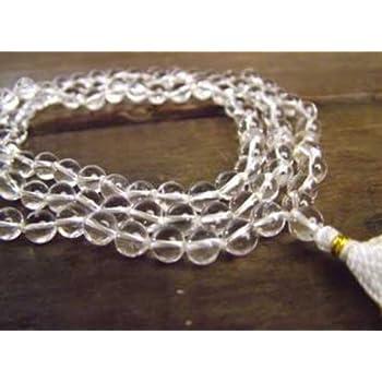 Buy Sphatik Mala Crystal Quartz Mala Diamond Cutting 108 1 Beads 6 Mm Spiritual Mala Aaa Quality Online At Low Prices In India Amazon In Privredna komora republike srpske dodijelila je večeras priznanja preduzećima sportek iz kotor varoša, svislajon iz trebinja. buy sphatik mala crystal quartz mala