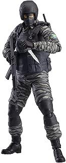 gurlukovich soldier figma