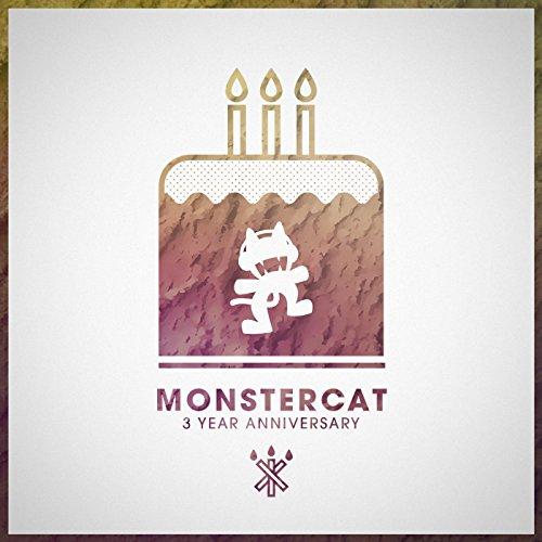 Monstercat (3 Year Anniversary)