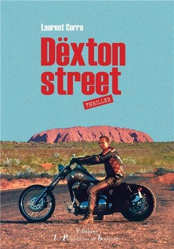 Dexton 6 American Teepee SS-DXT-DX-1016