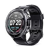 Arbily Smartwatch Reloj Inteligente con Pantalla Tátil Completa para Mujer Hombre Niños,...