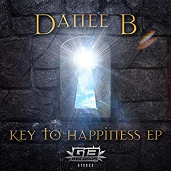 Key to Happiness EP