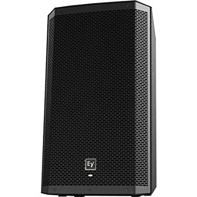 "Electro-Voice ZLX12P 12"" 2-Way 1000W Full Range Powered Loudspeaker by Electro Voice"