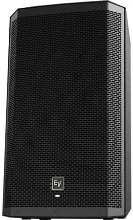 Electro-Voice ZLX-12P Columbus Mall 12
