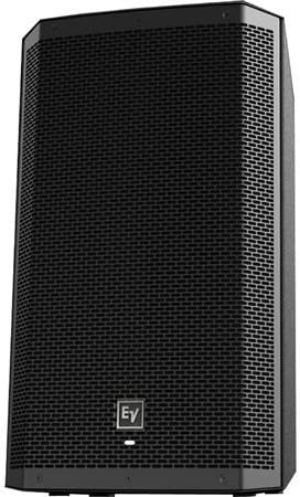 "Electro-Voice ZLX-12P 12"" 2-Way 1000W Full Range Powered Loudspeaker"