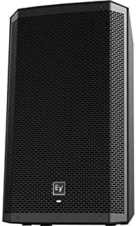 Best electro voice monitor speakers Reviews