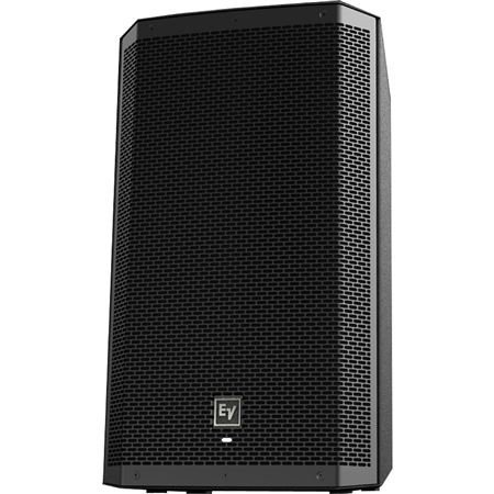 "Electro-Voice ZLX12P 12"" 2-Way 1000W Full Range Powered Loudspeaker"