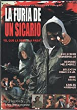 La Furia De Un Sicario [Guillermo Quintanilla & Valentin Trujillo Jr.] by GUILLERMO QUINTANILLA & VALENTIN TRUJILLO JR.