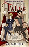 Talos (Bloodlines of Fate Book 1)