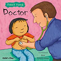 Doctor (First Time)