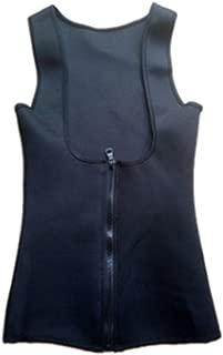 KINDOYO Body Shaper Open Bust Shapewear Firm Control Bodysuit Girdle Women's