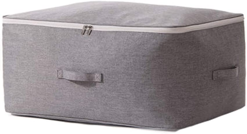 HXF Multifunction Moisture-Proof Quilt Sort Storage Luxury Ranking TOP14 Clothing Bag