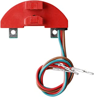 BANG4BUCK Ignition Control Module Replacement for Mallory Modules 605, 3-Wire Hookup Design