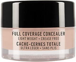 NYX Professional Makeup Concealer Jar, Fair, 0.25 Ounce