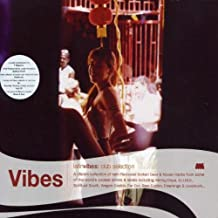 Latin Vibes: Club Selection by Various Artists (2008-01-01)