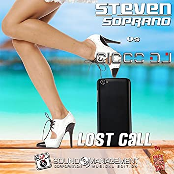 Lost Call (Hit Mania Estate 2017)