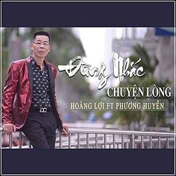 Dung Nhac Chuyen Long