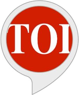 times of india hindi app
