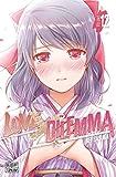 Love X Dilemma - Tome 12