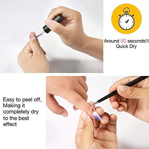2-in-1 Bartshampoo, für die tägliche Gesichts- und Bartpflege Abbildung 2