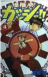 金色のガッシュ!! (4) (少年サンデーコミックス)