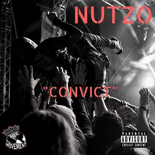 Nutzo