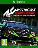 505 Games Assetto Corsa Competizione - Xbox One [Edizione: Regno Unito]