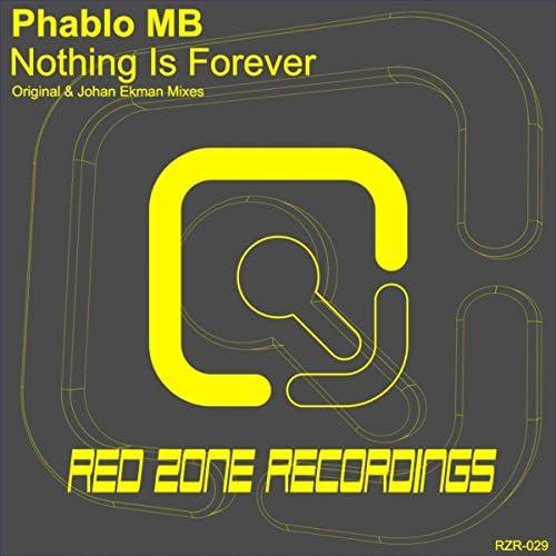 Phablo MB
