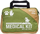 Adventure Medical Kits Adventure Dog Series Me &...