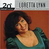 20th Century Masters: The Best Of Loretta Lynn (Millennium Collection)