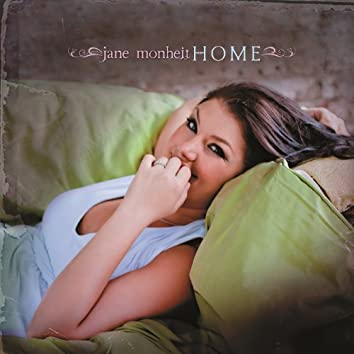 Home (Amazon Exclusive Version)
